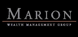 Marion Wealth Management