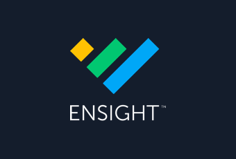 Ensight Logo