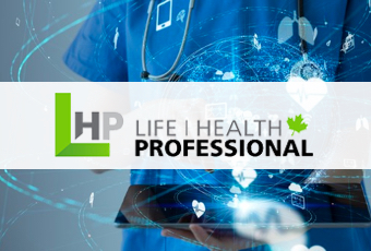 Lief Health Professional