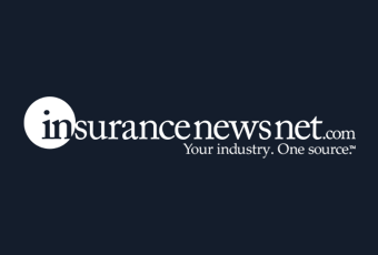 Insurance News Net Your Industry. One Source.