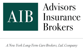 Advisors Insurance Brokers (AIB) logo 1