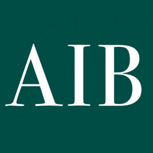 Advisors Insurance Brokers (AIB) Logo
