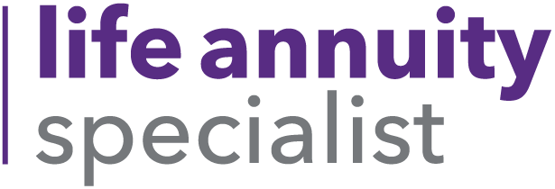 Life Annuity Specialist
