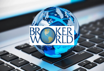 BrokerWorld