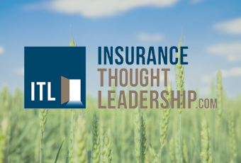 Insurance Thought Leadership Change