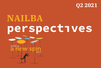 NAILBA Perspectives Q2 2021