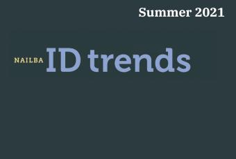 NAILBA ID Trends Summer 2021