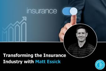 Matt Essick Podcast