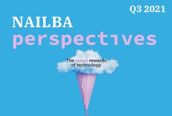 NAILBA Perspectives q3 2021